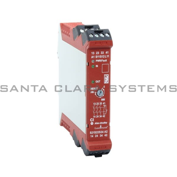 allen bradley 855t bcb wiring diagram wiring diagram ab 855t wiring diagram jodebal