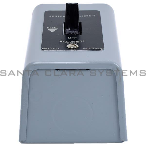 Телефон general electric инструкция
