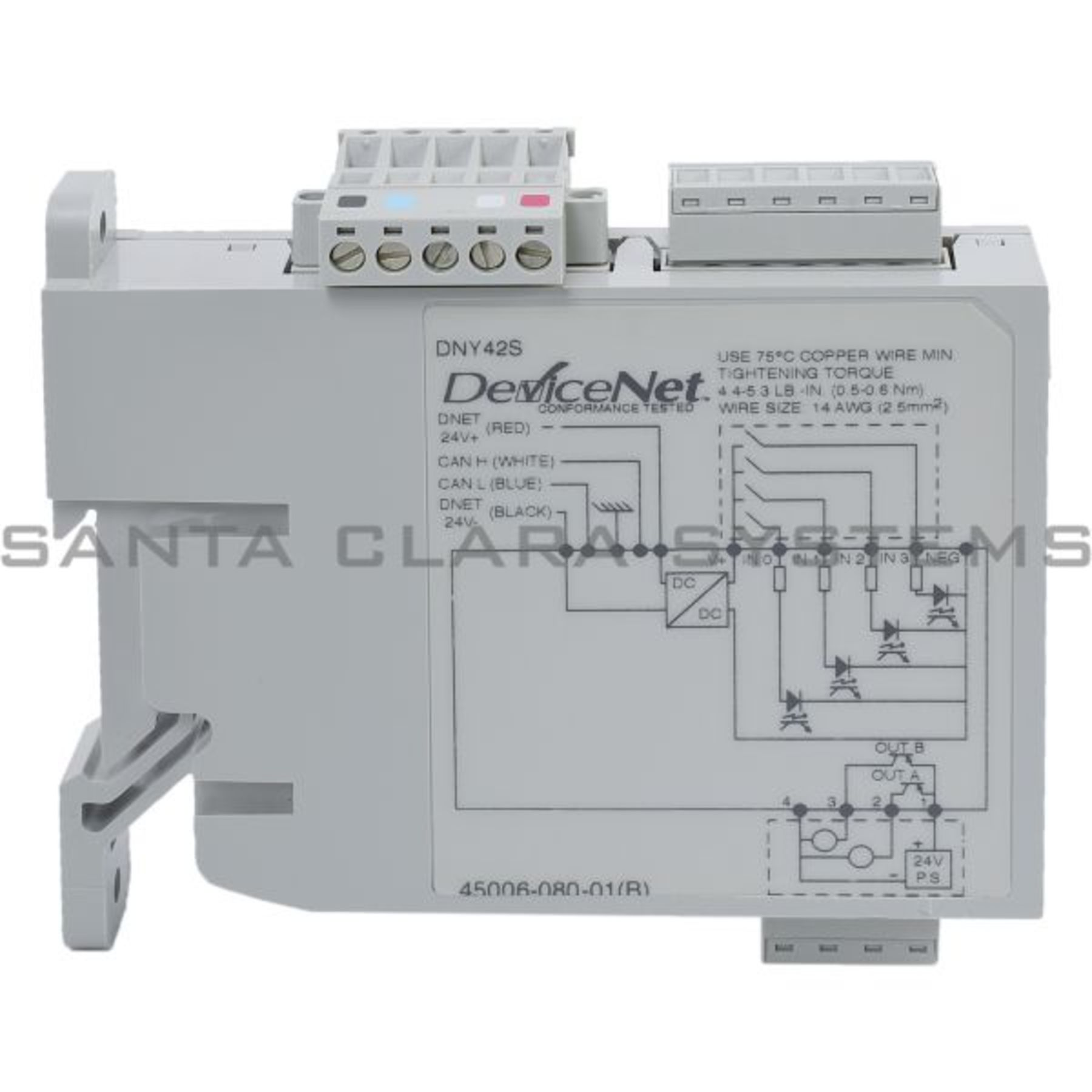 100-DNY42S Contactor In-Stock. Ships Today - Santa Clara Systems on magnetic contactor diagram, contactor relay, contactor exploded view, contactor switch, push button start stop diagram, reverse polarity relay diagram, contactor operation diagram, contactor coil, logic flow diagram, carrier furnace parts diagram, generac transfer switch diagram, circuit diagram, 6 prong toggle switch diagram, 3 position selector switch diagram, electrical contactor diagram, contactor parts, single phase reversing contactor diagram, abortion diagram, kitchen stoves and ovens diagram, mechanically held lighting contactor diagram,