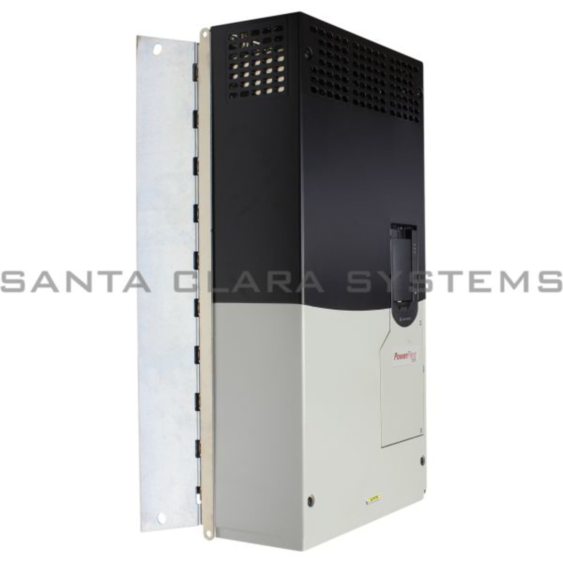 20G1AND302AA0NNNNN PowerFlex 755 AC Drive | 20G1A ND 302 AA0NNNNN In
