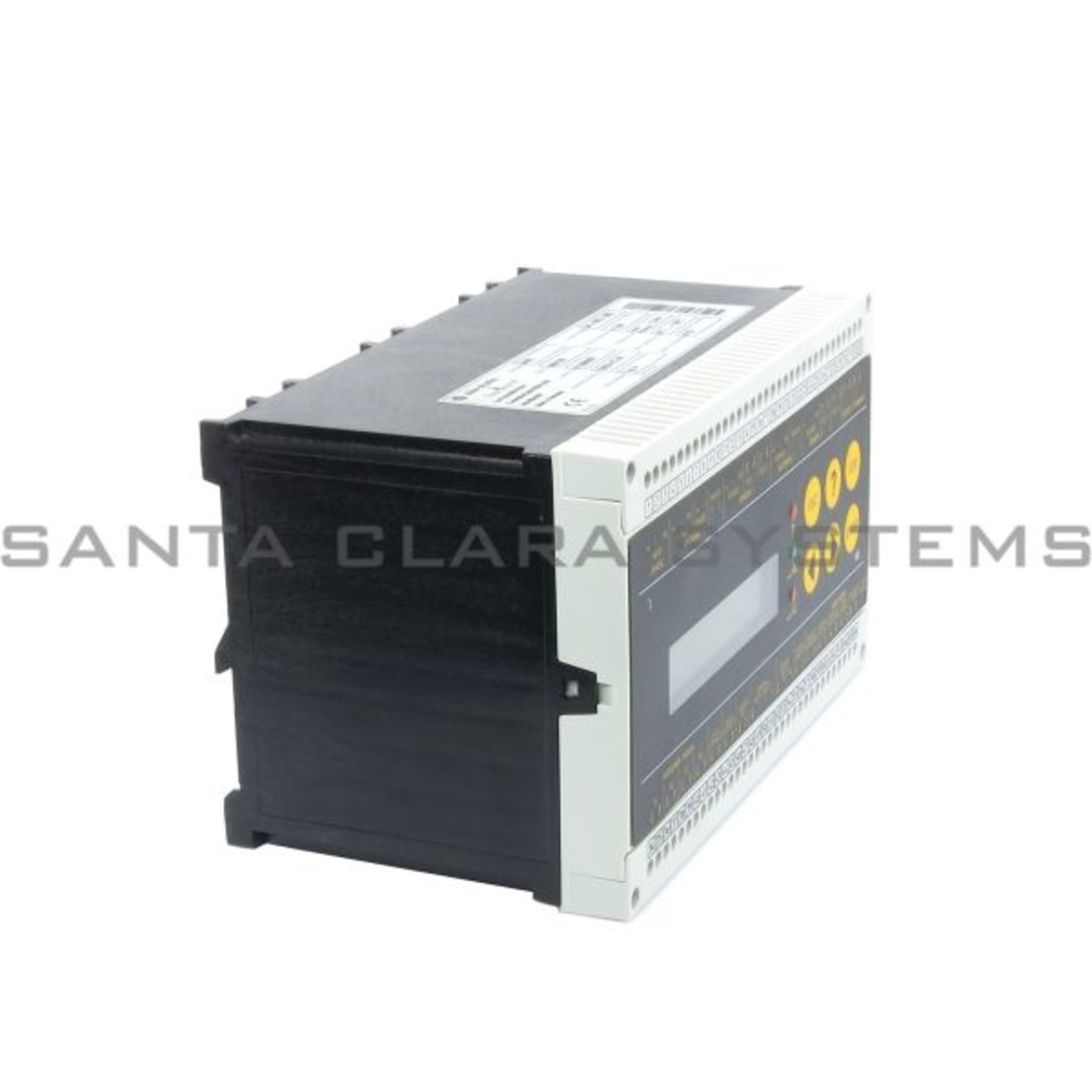 Allen Bradley Light Curtains Abahcailling Co