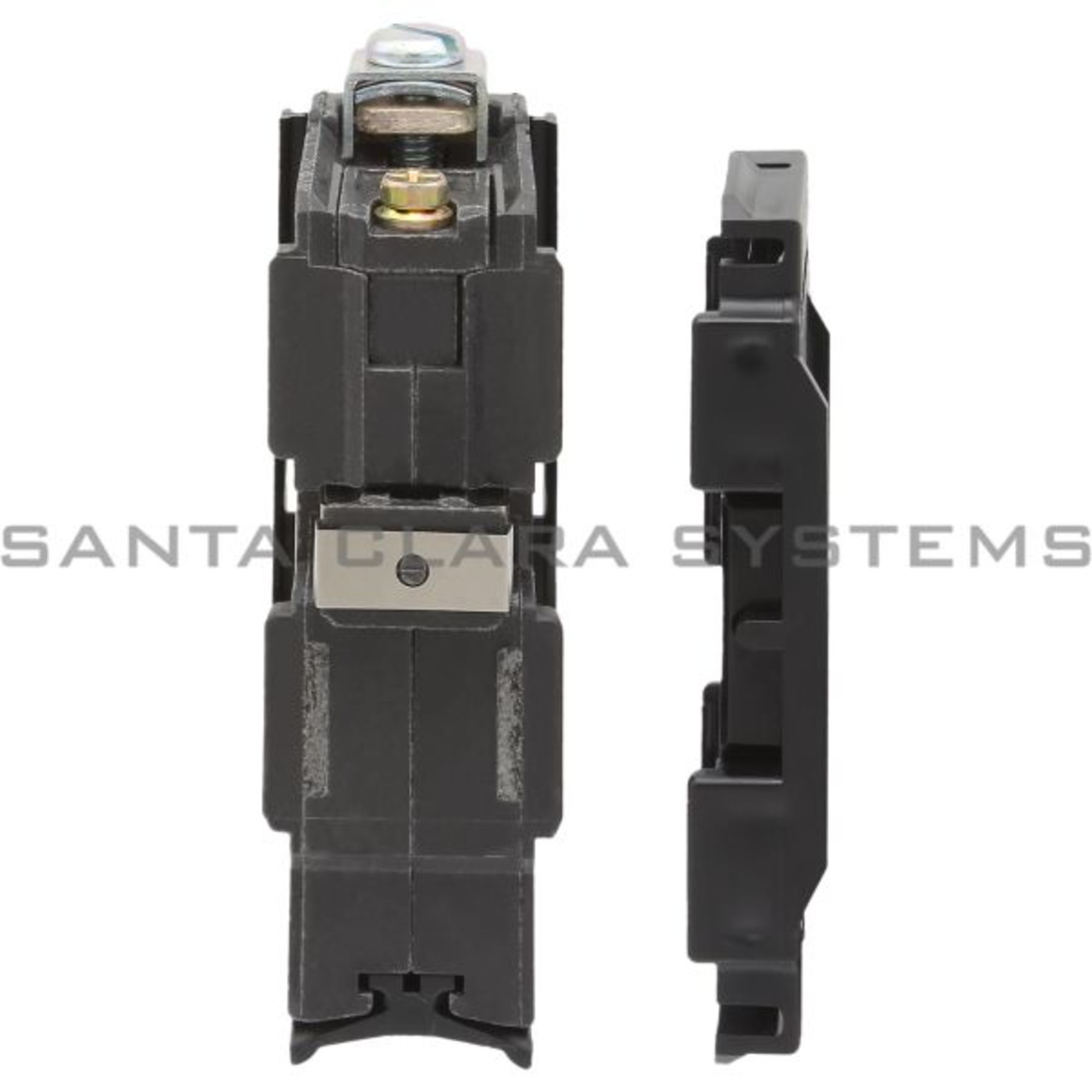 599-P01A Allen Bradley In stock and ready to ship - Santa