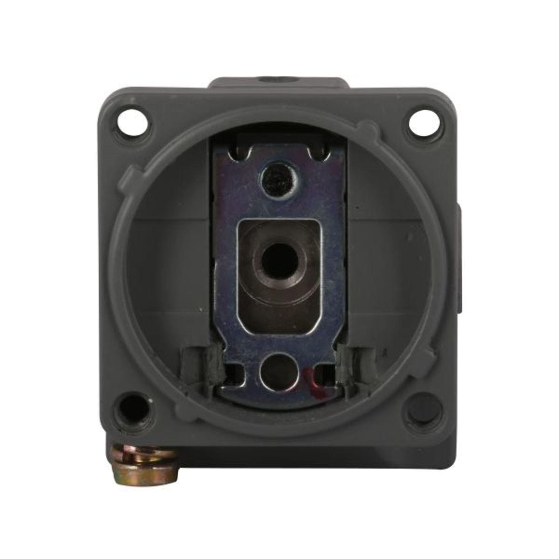 E50SBN Cutler-Hammer Limit Switch Neon E50-Sbn | Eaton Out of Stock ...