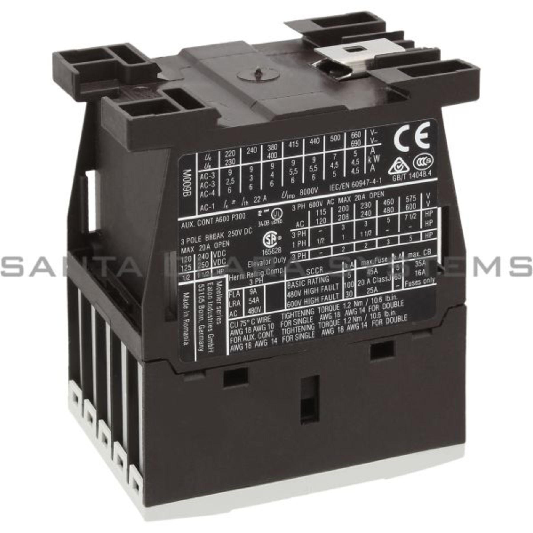 6×HSS Kegelsenker Senker Senkbohrer Titan-Versenker 6.3-20.5mm Zentrierbohrer
