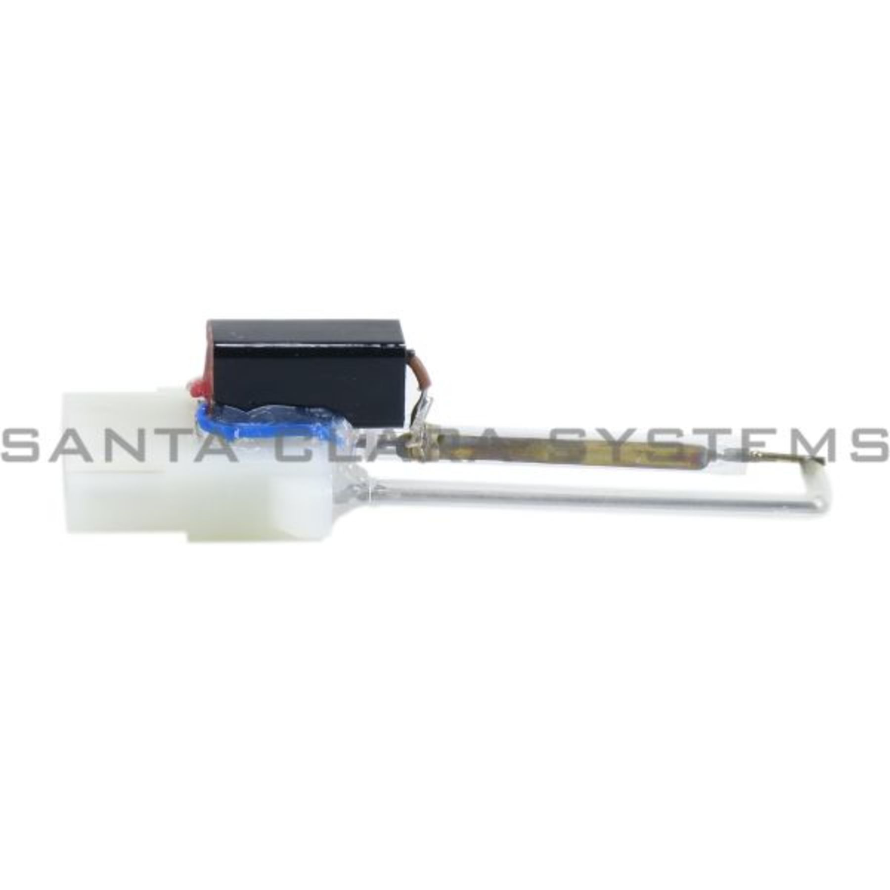 K149130a Flash Tube Assembly Federal Signal In Stock Santa Clara Circuit Capacitor Product Image