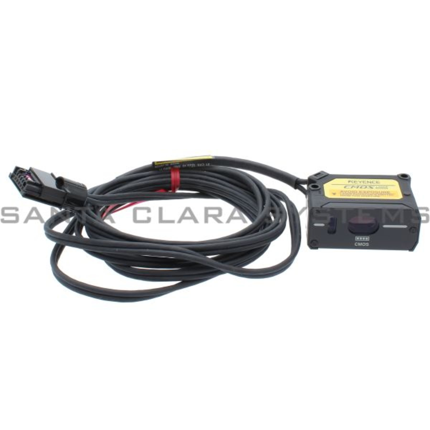 GV-H45 Laser Sensor Head In stock and ready to ship - Santa Clara