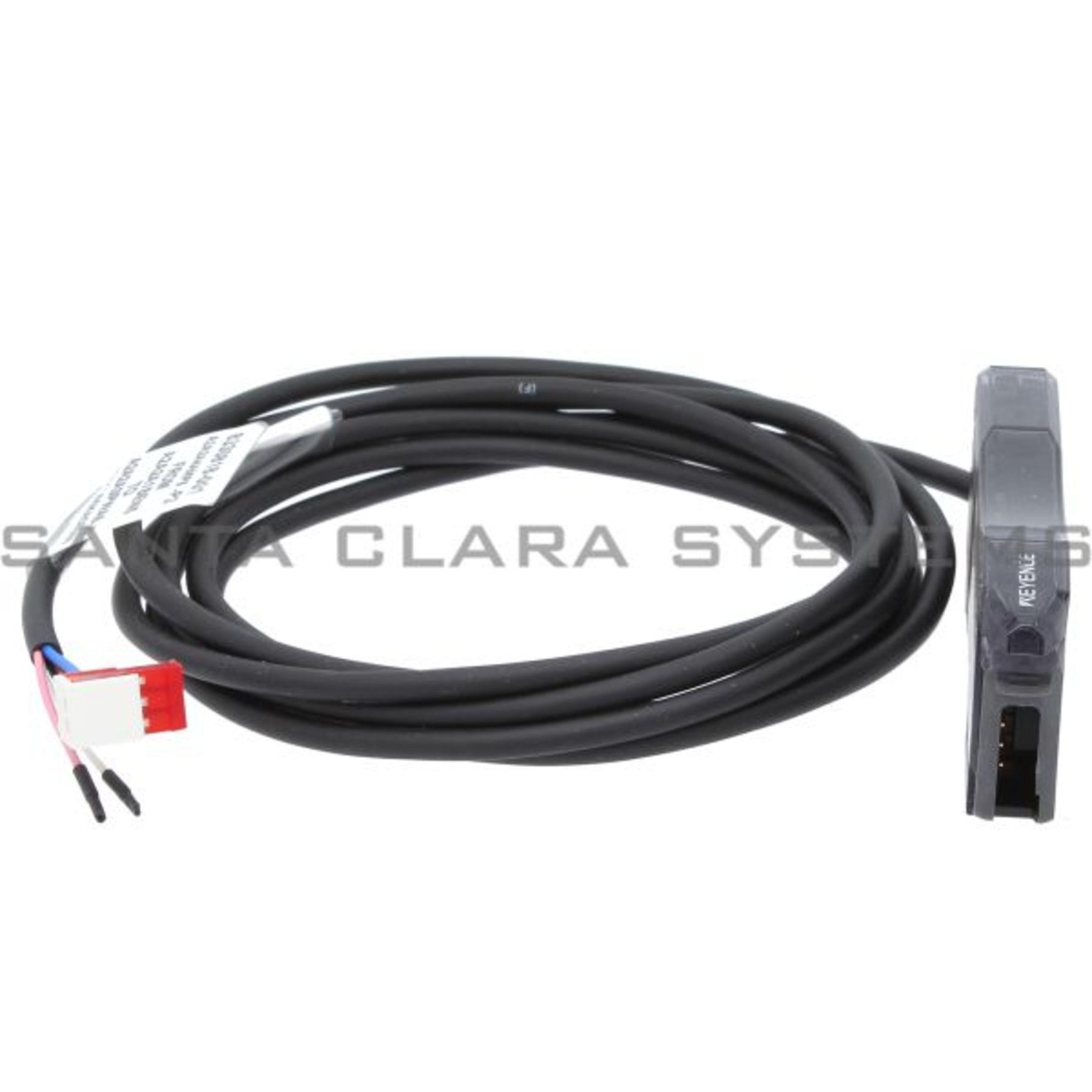 LV-N11N Laser Sensor Keyence In Stock - Santa Clara Systems