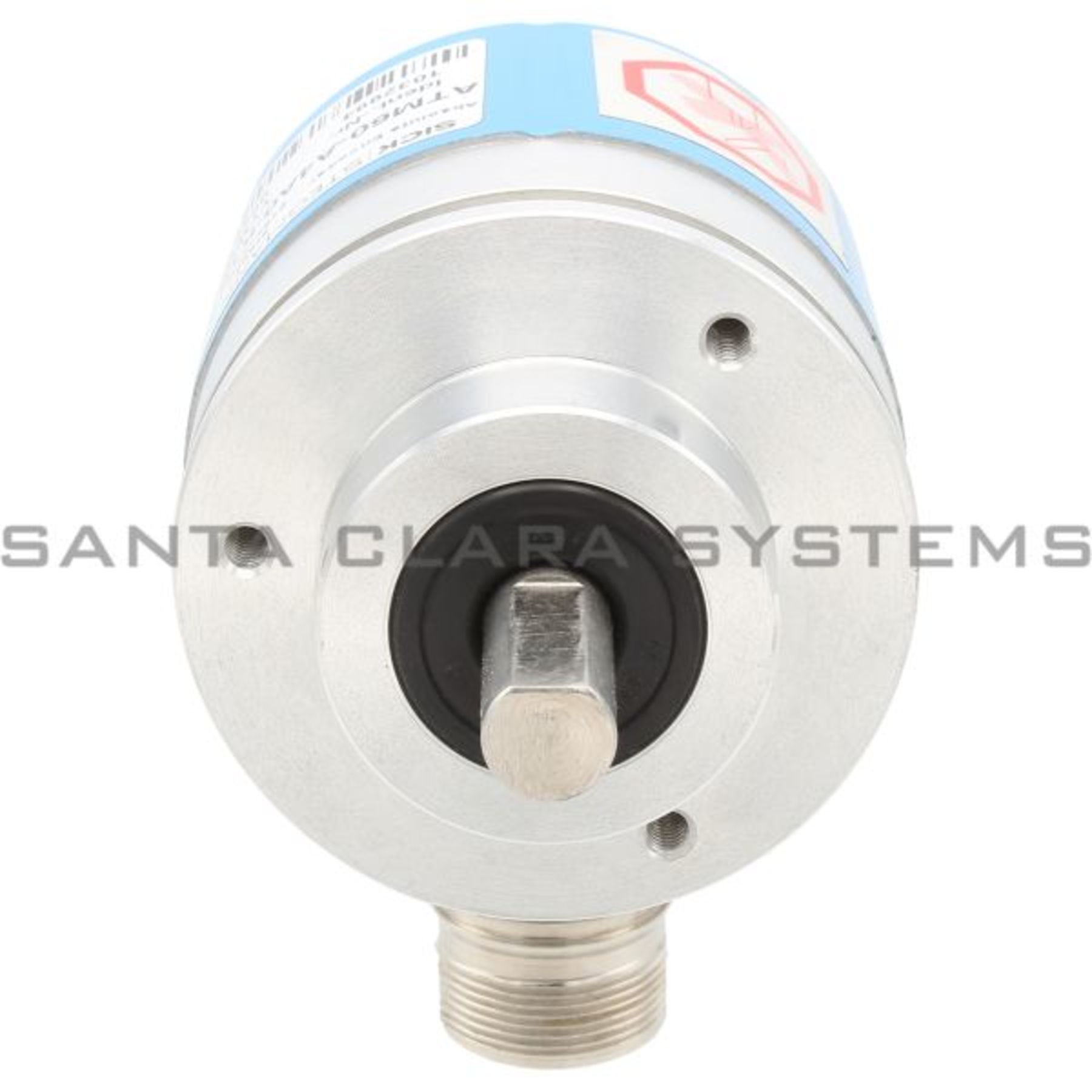 ATM60-A4A0-K10 Absolute Encoder Multiturn | 1032994 In-Stock