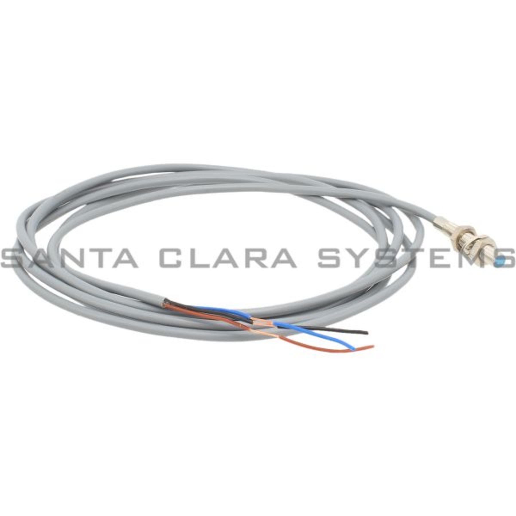 Im05 0b8ps Zw1 Sick In Stock And Ready To Ship Santa Clara Systems