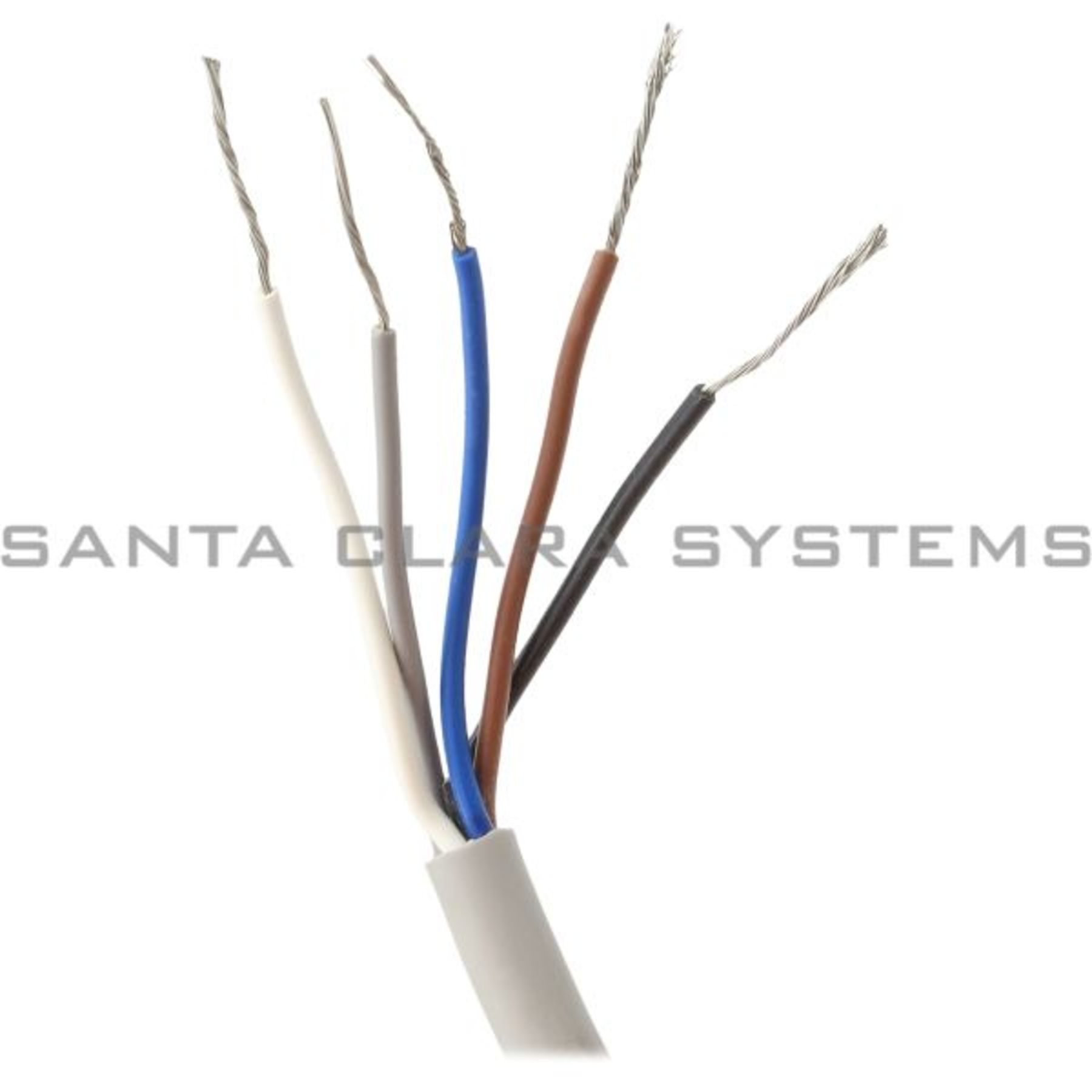 1 pcs SICK  WT250-S162 6010707 photoelectric sensor