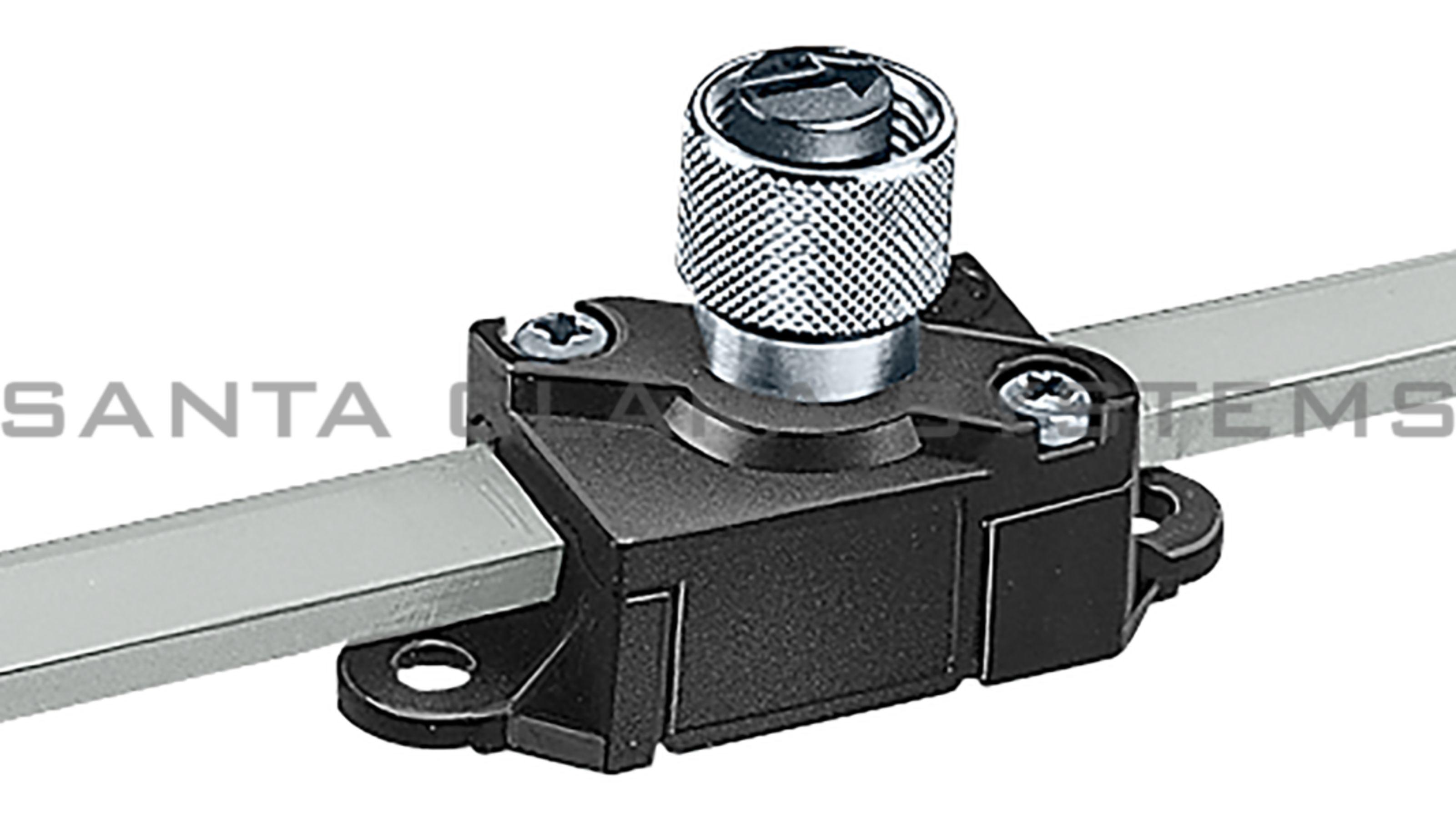 3RX9801-0AA00 3RX98010AA00