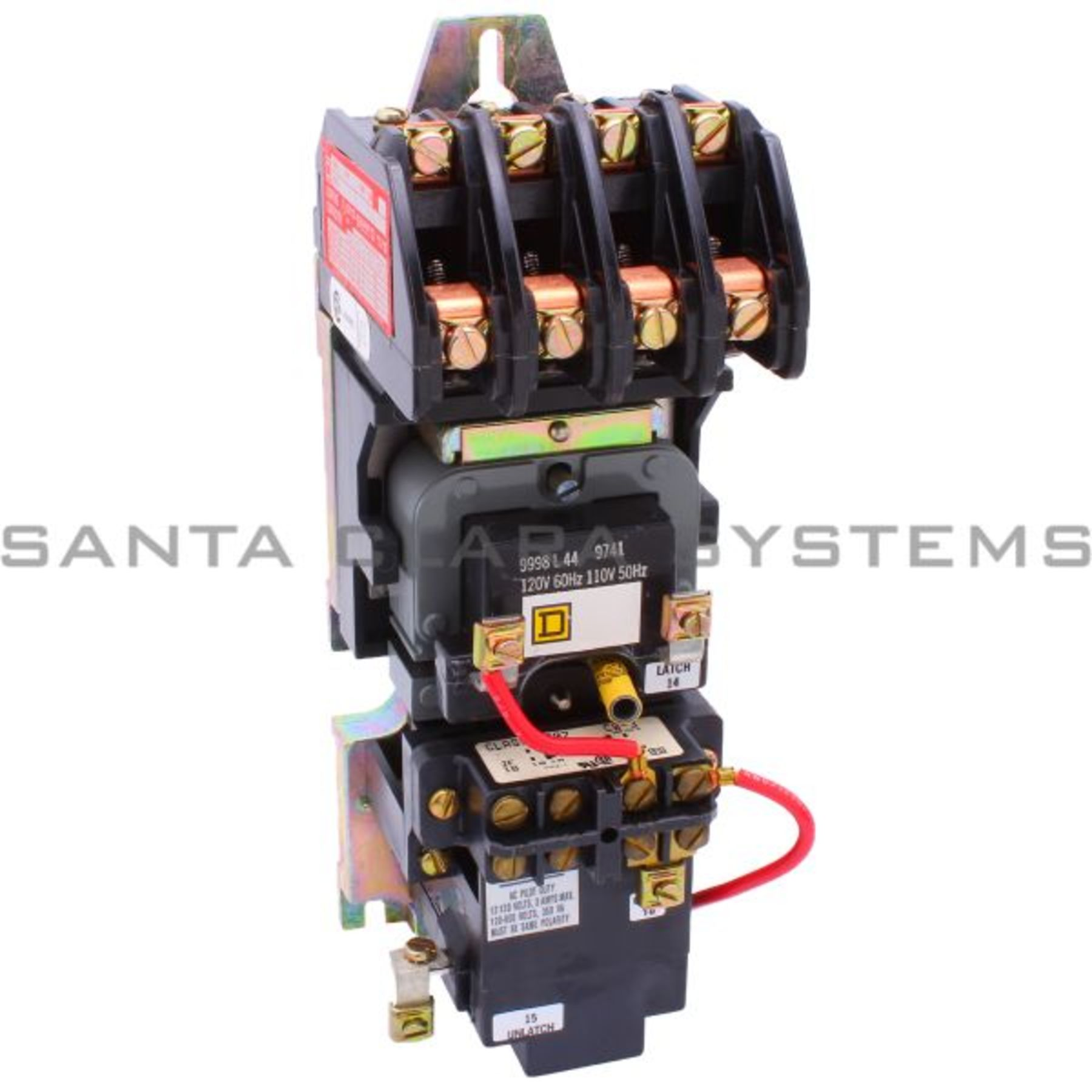 square d lighting contactor wiring 8903 lxo40v02 square d in stock and ready to ship santa clara  8903 lxo40v02 square d in stock and