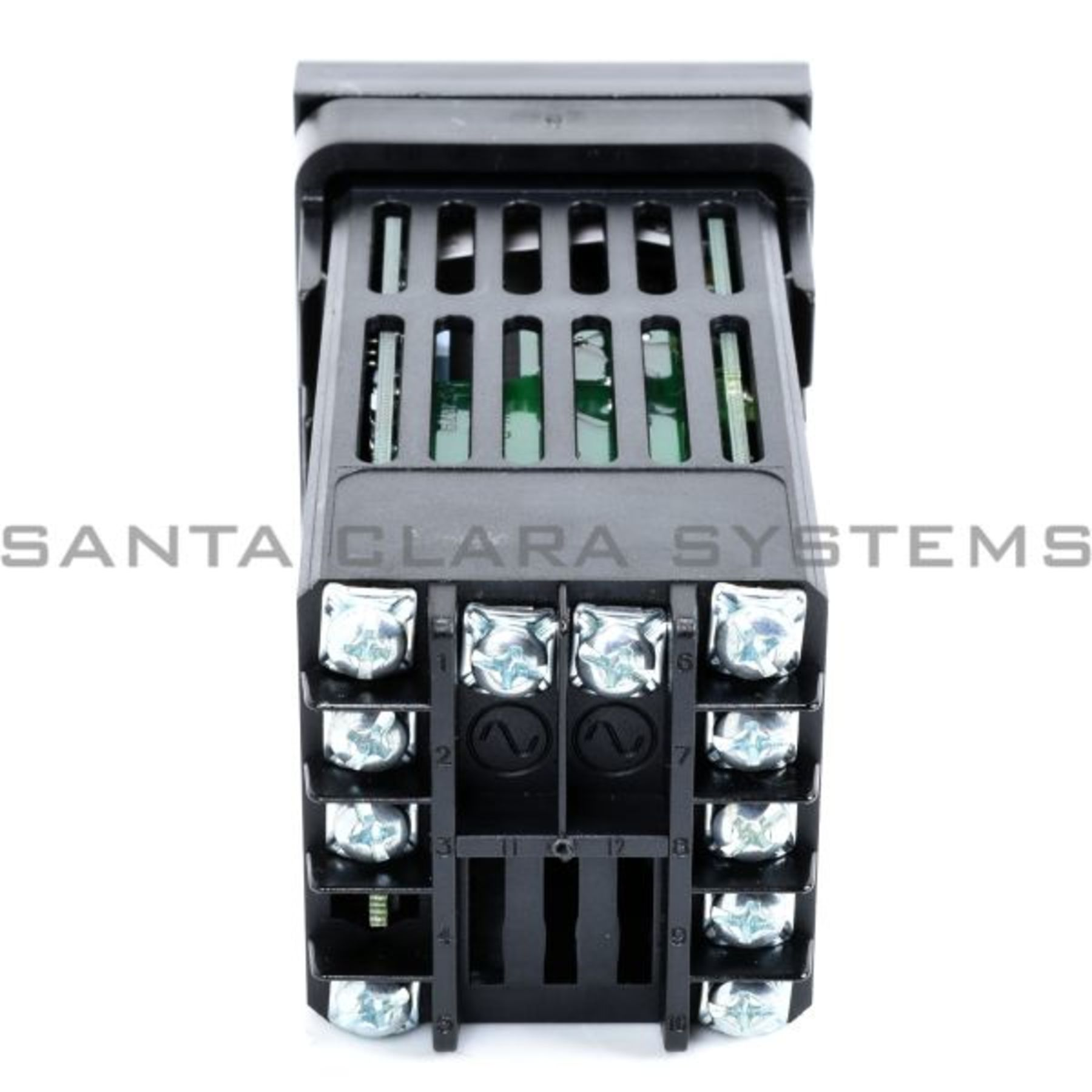 965A-3FA0-0000 Watlow In stock and ready to ship - Santa