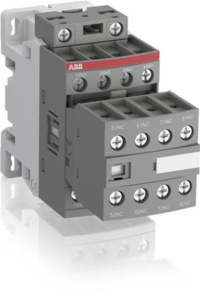 ABB 1SBH136001R2262  Product Image