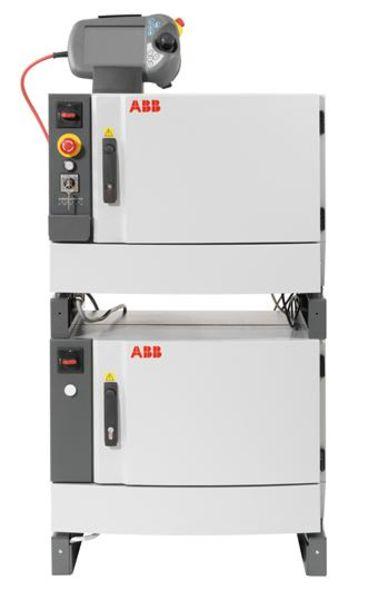 ABB 1SBL143001R8101 Contactor | AL9-30-01-81 Product Image