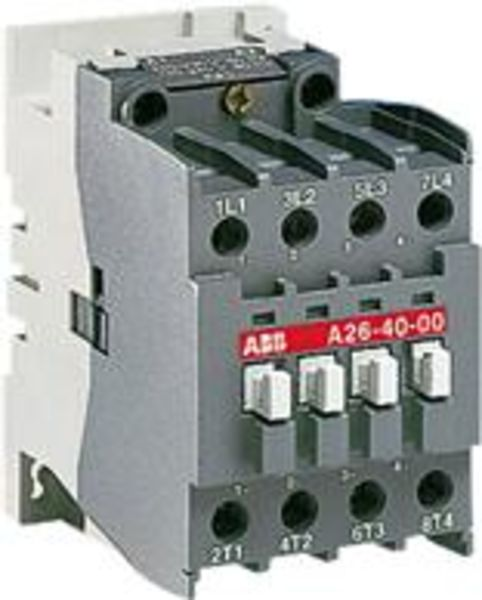 ABB 1SBL241201R8200  Product Image