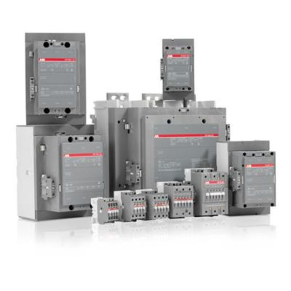 ABB 1SBL241501R8400 CONTACTOR Product Image