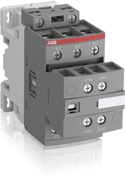 ABB 1SBL296001R2211  Product Image