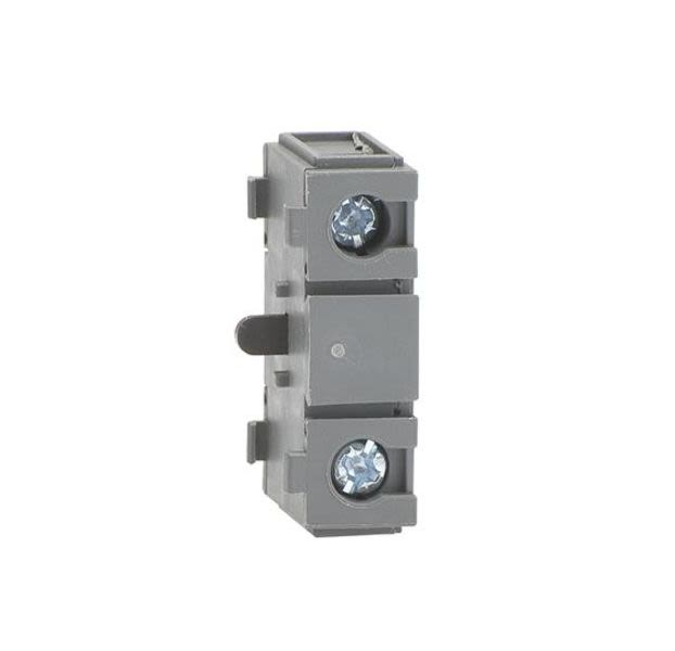 ABB 1SCA022353R4890 Auxiliary Contact | OA1G01 Product Image