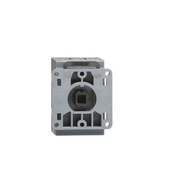ABB 1SCA105068R1001 Switch-Disconnector | OT30F3 Product Image