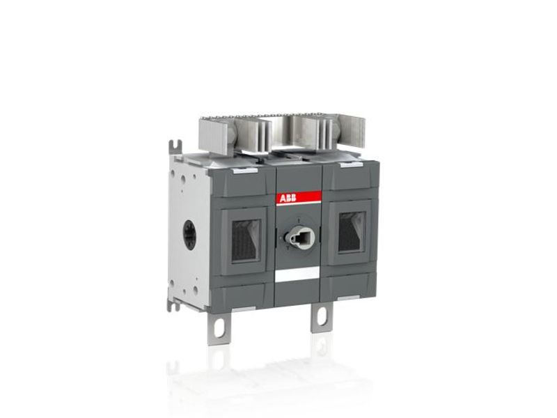 ABB 1SCA131012R1001  Product Image