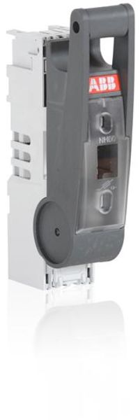 ABB 1SEP600116R0001  Product Image