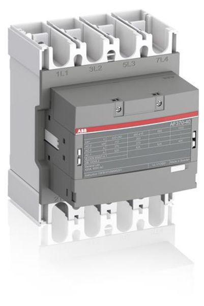 ABB 1SFL607102R1100  Product Image