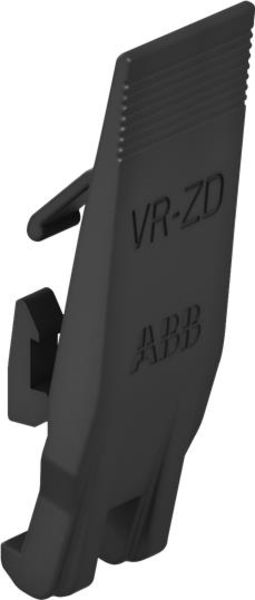 ABB 1SNA168279R2700 VP Locking Devices Product Image