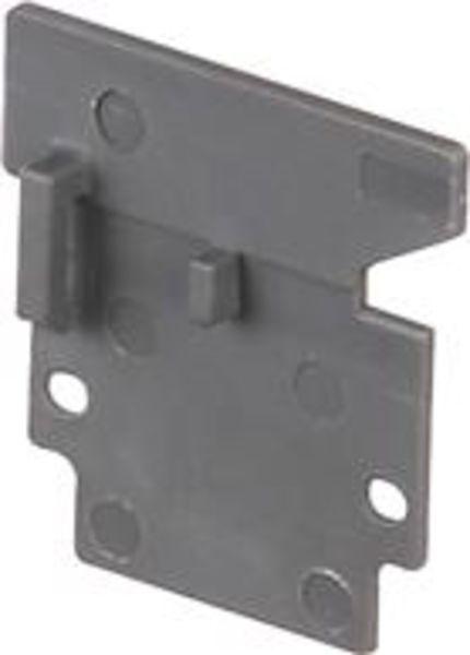 ABB 1SNA193075R1000 SEPARATEUR DERIVE 5000 V0 Circuit Separators Product Image