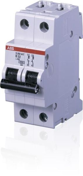 ABB 2CDS272006R0338  Product Image
