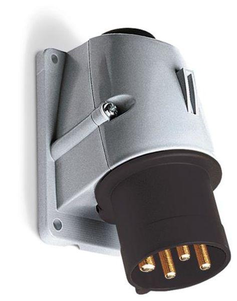 ABB 2CMA193297R1000  Product Image