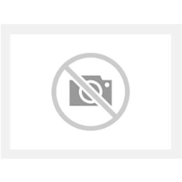ABB 2CSF802691R1250 F802B+25/0,03AP-R  RCCB Product Image