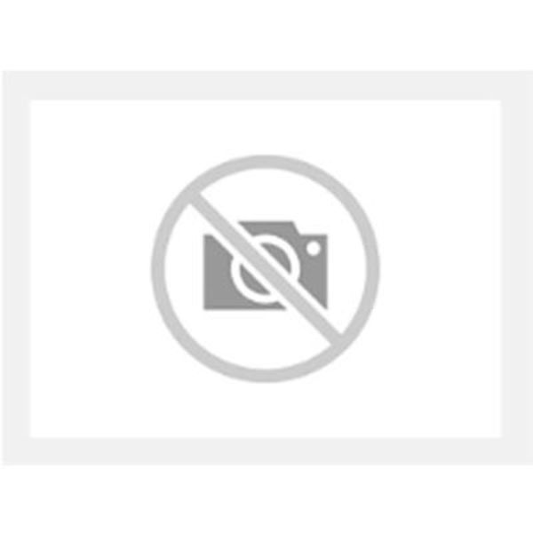 ABB 2CSF802691R1400 F802B+40/0,03AP-R  RCCB Product Image