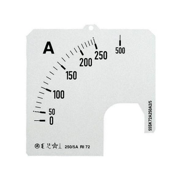 ABB 2CSM110299R1041  Product Image