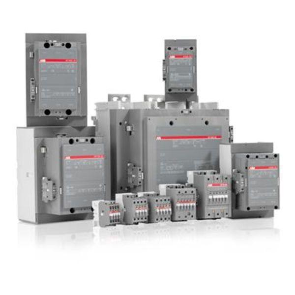 ABB AL12-30-10-81 Contactor Product Image