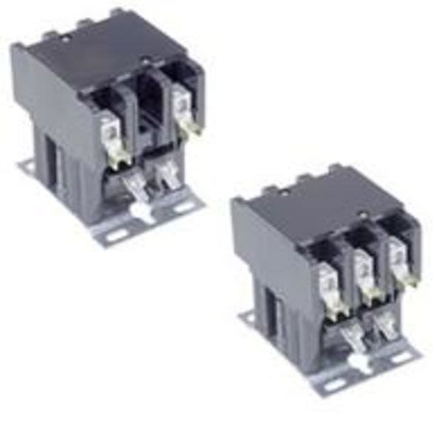 ABB AL30-30-10-81 Contactor | 1SBL283001R8110 Product Image