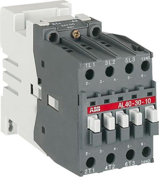 ABB AL40-30-10-81 Contactor | 1SBL323001R8110 Product Image