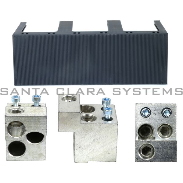 ABB K6TJ Lug Kit S6 Product Image