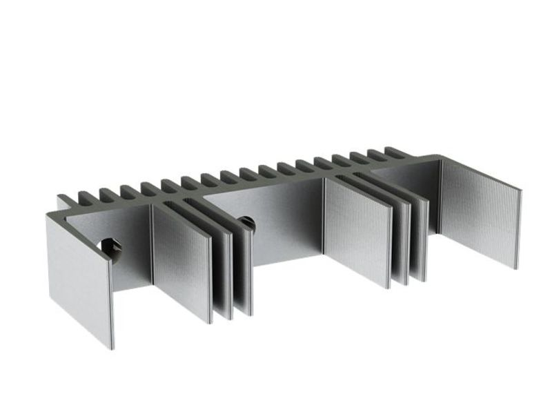 ABB OETL-ZW12 Operating Assembly | 1SCA022078R0200 | OETLZW12 Product Image