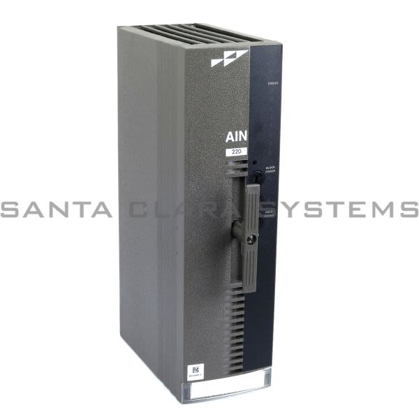 ABB PHBAIN22010000 Power Module Product Image