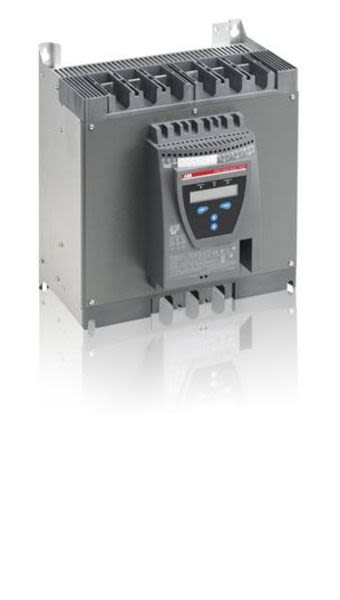 ABB PST250-600-70 Soft Starter Product Image