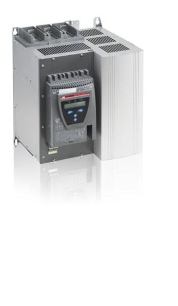 ABB PSTB370-600-70 Soft Starter Product Image