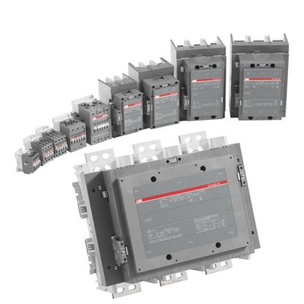 ABB ZA110-86 Coil | 1SFN154310R8606 Product Image