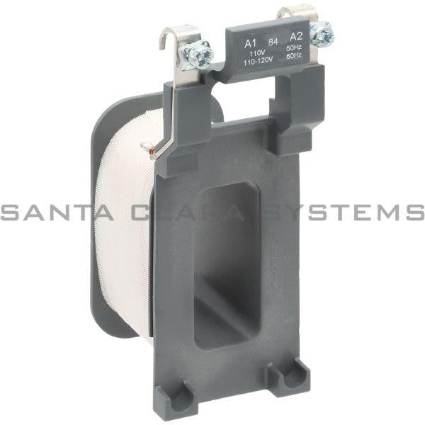 ABB ZA185-84 Coil | 1SFN154710R8406 Product Image