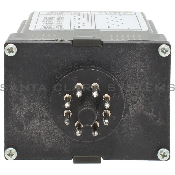 Action Instruments 4151-2000 RTD Input Wide Ranging Product Image