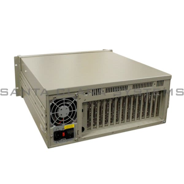 Advantech IPC-610BP-30XF PC Chassis Product Image