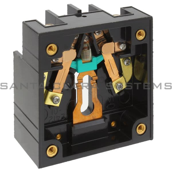 Agastat 7000-30 Switchblock and Coil Assembly for Timing Relay Product Image