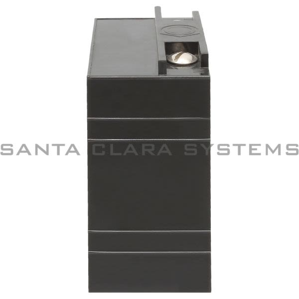 Agastat 7000D Timing Relay Product Image