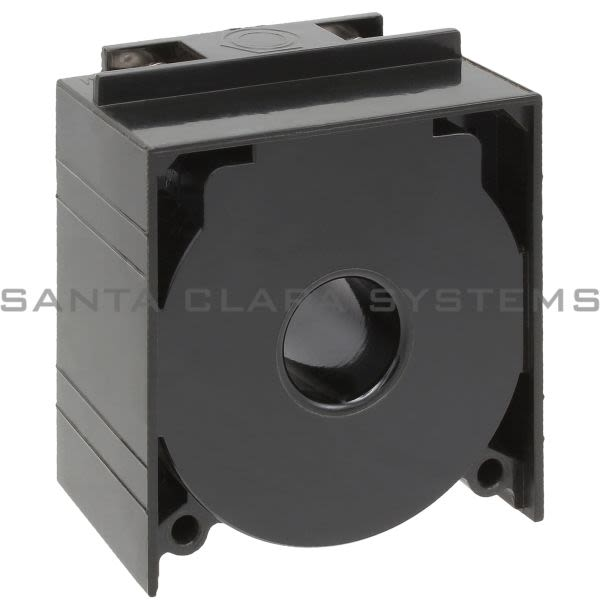 Agastat 7000G Timing Relay Product Image