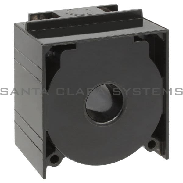 Agastat 7000I Timing Relay Product Image